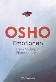 Osho - Emotionen