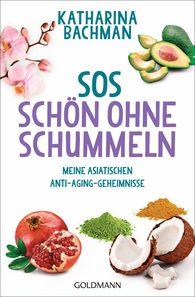 Katharina  Bachman - SOS Beautiful without Cheating