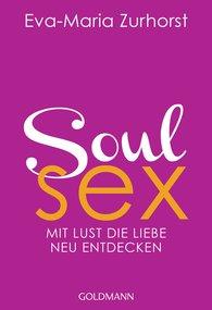Eva-Maria  Zurhorst - Soulsex