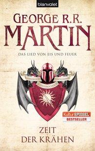 George R.R.  Martin - Das Lied von Eis und Feuer 07