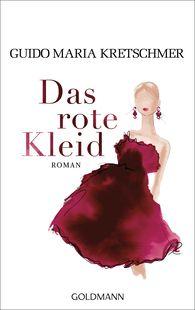 Guido Maria  Kretschmer - The Red Dress