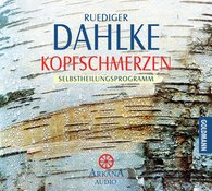 Ruediger  Dahlke - Kopfschmerzen