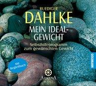 Ruediger  Dahlke - Mein Idealgewicht