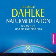 Ruediger  Dahlke - Naturmeditation