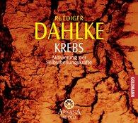 Ruediger  Dahlke - Krebs