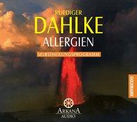 Ruediger  Dahlke - Allergien