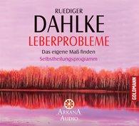 Ruediger  Dahlke - Leberprobleme