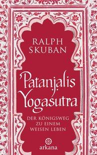 Ralph  Skuban - Patanjali's Yoga Sutras