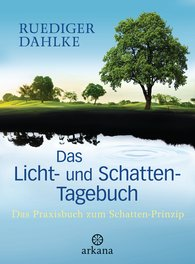 Ruediger  Dahlke - The Light and Shadow Journal