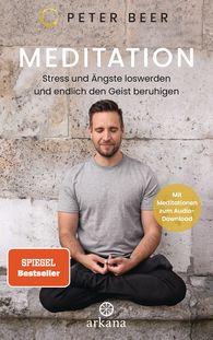Peter  Beer - Meditation