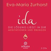 Eva-Maria  Zurhorst - ida