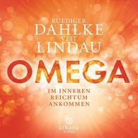 Ruediger  Dahlke, Veit  Lindau - OMEGA