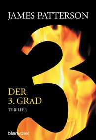 James  Patterson - Der 3. Grad - Women's Murder Club