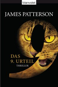 James  Patterson - Das 9. Urteil - Women's Murder Club