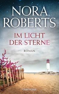 Nora  Roberts - Im Licht der Sterne