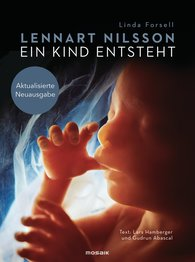 Lennart  Nilsson, Lars  Hamberger - Ein Kind entsteht
