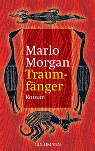 Marlo  Morgan - Traumfänger