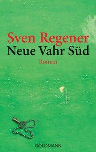 Sven  Regener - Neue Vahr Süd