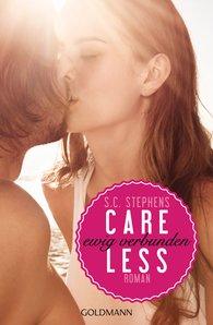 S.C.  Stephens - Careless