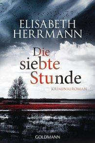 Elisabeth  Herrmann - The Seventh Hour