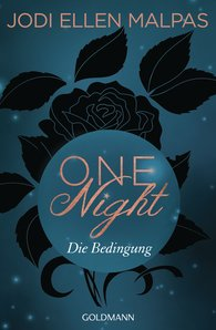Jodi Ellen  Malpas - One Night - Die Bedingung