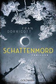 Fran  Dorricott - Schattenmord