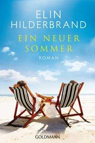 Elin  Hilderbrand - Ein neuer Sommer