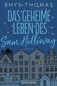 Rhys  Thomas - Das geheime Leben des Sam Holloway