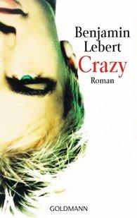 Benjamin  Lebert - Crazy