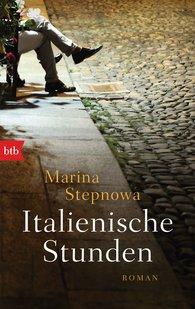 Marina  Stepnowa - Italienische Stunden