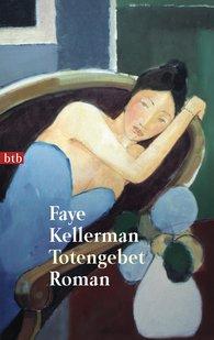 Faye  Kellerman - Totengebet