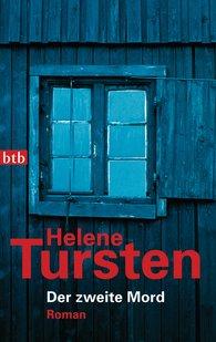Helene  Tursten - Der zweite Mord