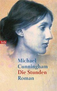 Michael  Cunningham - Die Stunden
