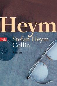Stefan  Heym - Collin