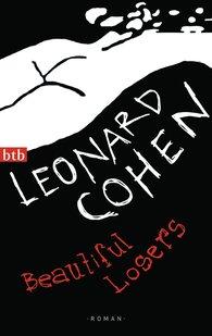 Leonard  Cohen - Beautiful Losers
