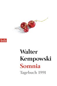 Walter  Kempowski - Somnia