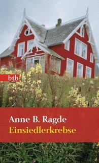 Anne B.  Ragde - Einsiedlerkrebse