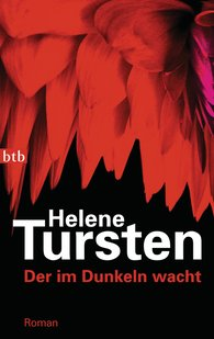 Helene  Tursten - Der im Dunkeln wacht