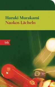 Haruki  Murakami - Naokos Lächeln