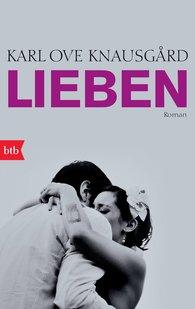 Karl Ove  Knausgård - Lieben