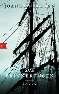 Jóanes  Nielsen - Die Erinnerungen