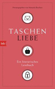 Manuela  Reichart  (Editor) - Handbag Love