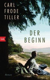 Carl Frode  Tiller - Der Beginn