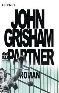 John  Grisham - Der Partner