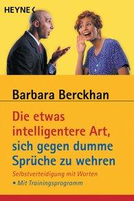 Barbara  Berckhan -