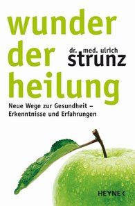 Ulrich  Strunz - Wonders of Healing