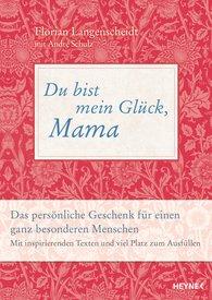 Florian  Langenscheidt, André  Schulz - I'm So Happy You Are Around, Mum