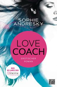 Sophie  Andresky -