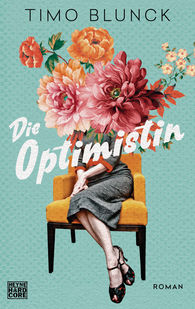 Timo  Blunck - The Optimist