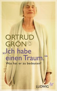 "Ortrud  Grön - ""I Have a Dream"""